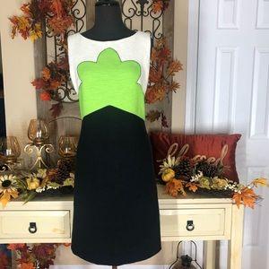 Carven  women's bodycon dress